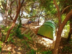 Camp -6